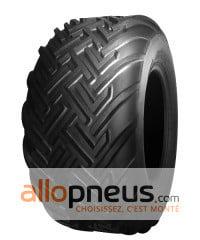 pneu tondeuse Trelleborg T412