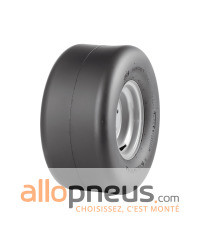 pneu tondeuse Trelleborg T521