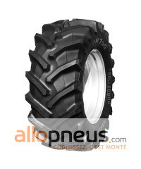 pneu tracteur 520/70r38