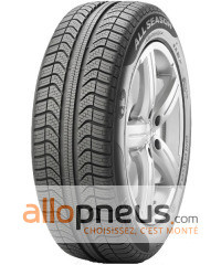 Pneu Pirelli CINTURATO ALL SEASON PLUS 185/65R15 88H