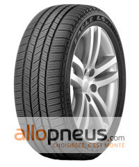 Pneu Goodyear EAGLE LS2 255/40R19 100H XL,AO