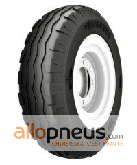Pneu Alliance A320 VALUE PLUS 10.0/75R15.3 TL,Diagonal,6/0