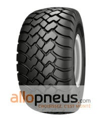 Pneu Alliance A390 750/60R30.5 TL,Radial,10/-50