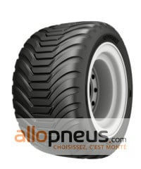 Pneu Alliance A328 VALUE PLUS 550/45R22.5 159A8 TL,Diagonal
