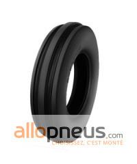 pneus agricole eurogrip avant tracteur pas cher. Black Bedroom Furniture Sets. Home Design Ideas