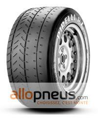 Pneu Pirelli P7 CORSA CLASSIC