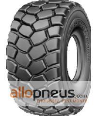 Pneu Michelin XLD 550/65R25 TL,Radial,l-3