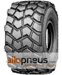 Pneu Michelin XAD 65