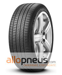 Pneu Pirelli SCORPION ZERO ALL SEASON 245/45R20 103H XL