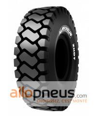 Pneu Michelin XHDT A 18.00R25 TL,Radial,e-4