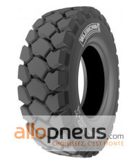 Pneu Michelin X-TRACTION