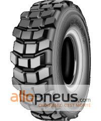 Pneu Michelin XLB 525/80R25 179E TL,Radial,e-2