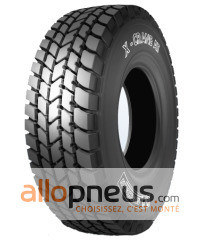 Pneu Michelin X-CRANE AT