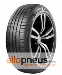 Pneu Falken ZIEX ZE310 ECORUN 235/40R18 95W XL,MFS