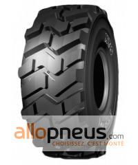 Pneu Michelin XTS 29.5R29 TL,Radial,e-3,t