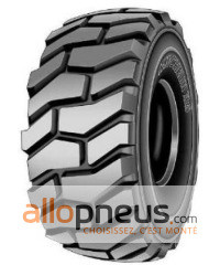 Pneu Michelin XRS B