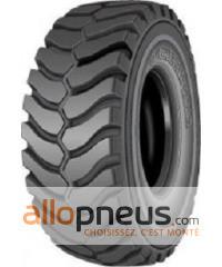Pneu Michelin XMS 40.5/75R39 TL,Radial,e-3,r