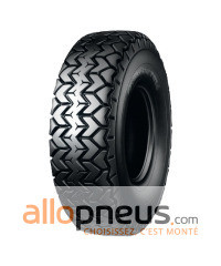 Pneu Michelin XV C