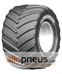 Pneu Michelin megaxbib 2 800/65R32 178B TL,Radial