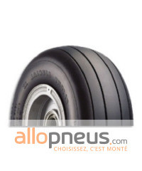 Pneu Nova Tires AVION LIGNE