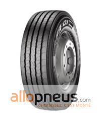 Pneu Pirelli FR:01 TRIATHLON