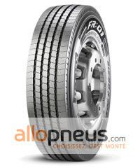 Pneu Pirelli FR:01 TRIATHLON 315/70R22.5 154M M+S,3PMSF