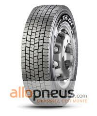 Pneu Pirelli TR:01 TRIATHLON 215/75R17.5 126M M+S,3PMSF