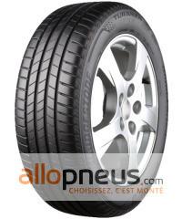 Pneu Bridgestone TURANZA T005 275/55R17 109V
