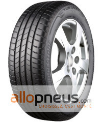 Pneu Bridgestone TURANZA T005 295/40R21 111Y XL