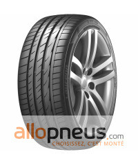 Pneu Laufenn S FIT EQ LK01 225/45R17 94Y XL