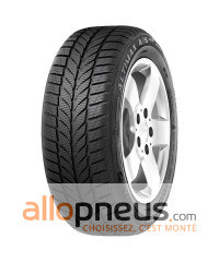 Pneu General Tire ALTIMAX AS 365 205/55R16 94V XL