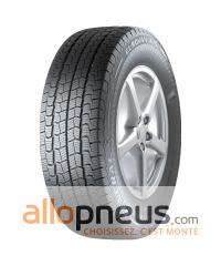 Pneu General Tire EUROVAN AS 365 205/65R16 107T