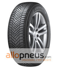 Pneu Hankook KINERGY 4S 2 H750 235/55R17 103W XL