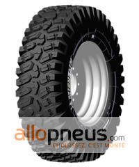 Pneu Michelin CROSSGRIP 480/80R38 166A8 TL,Radial