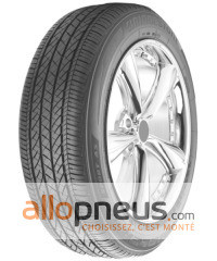 Pneu Bridgestone DUELER H/P SPORT ALL SEASON
