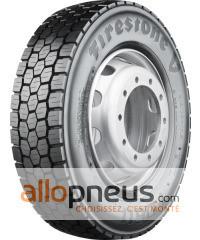Pneu Firestone FD611 245/70R19.5 136M