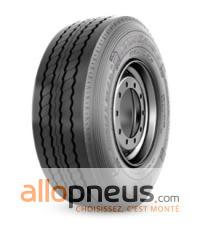 Pneu Pirelli Itineris T-90 385/65R22.5  160 K M+S