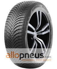 Pneu Falken EUROALL SEASON AS210 225/55R17 101V XL
