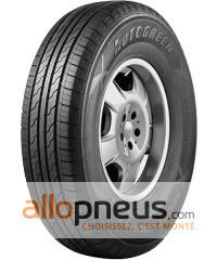 Pneu Autogreen SPORT CRUISER SC6 235/60R16 100V