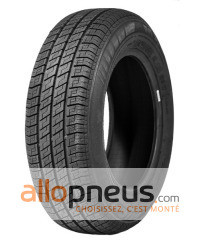 Pneu Michelin MXV3-A