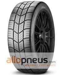 Pneu Pirelli N3