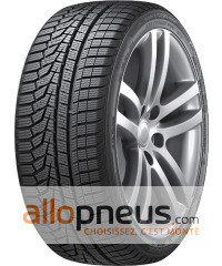 Pneu Hankook WINTER I-CEPT EVO2 W320A