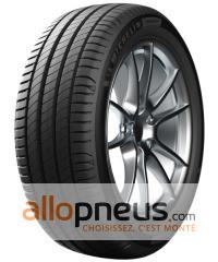Pneu Michelin PRIMACY 4 S1
