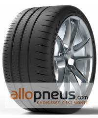 Pneu Michelin PILOT SPORT CUP 2 R 265/35R20 99Y XL,N0