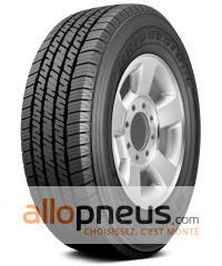 Pneu Bridgestone DUELER H/T 685