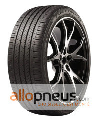 Pneu Goodyear EAGLE TOURING 245/45R19 98W M+S,FP,FIT
