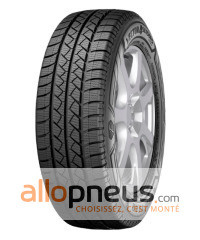 Pneu Goodyear VECTOR 4SEASONS CARGO
