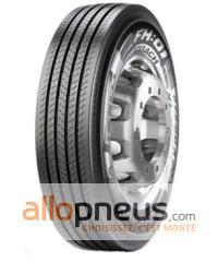 Pneu Pirelli FH:01 ENERGY COACH 295/80R22.5 154M XL