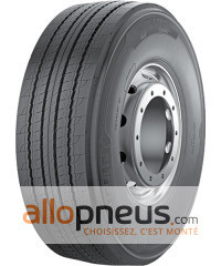 Pneu Michelin X LINE ENERGY F (65)