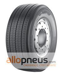 Pneu Michelin X LINE ENERGY F(55)